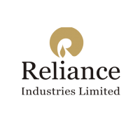 Reliance_Industries_Logo