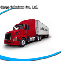 cargo-solution-pvt-ltd